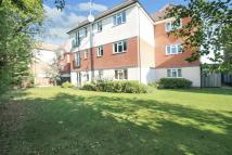 Flat for sale in Hayes End
