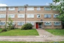 Flat for sale in Hayes Town