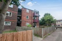 1 bed Flat in North Hayes