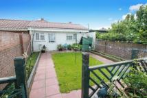 3 bed semi detached property in South Hayes