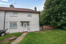 semi detached home for sale in Hayes Town