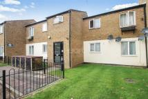 Flat for sale in Copthorne Mews