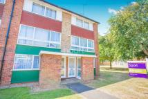 2 bedroom Maisonette for sale in Hayes Town
