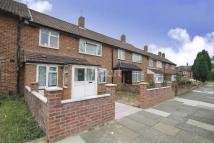 5 bedroom Terraced home for sale in Vanbrough Crescent