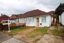 Bungalow for sale in North Hayes