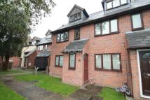Hayes Maisonette for sale