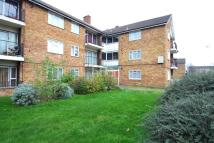 Flat in South Hayes