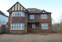 5 bed Detached property for sale in The Close, Hillingdon