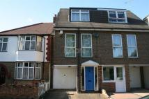 3 bedroom Terraced home in West Drayton Road...