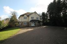 7 bed Detached house in Vine Lane, Hillingdon