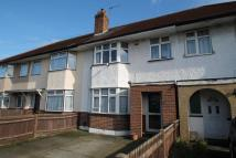 3 bed Terraced property for sale in Widmore Road, Hillingdon
