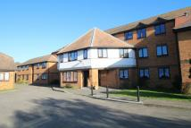 Flat for sale in Leeside Court, Hillingdon