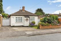 Bungalow for sale in Whiteheart Avenue...