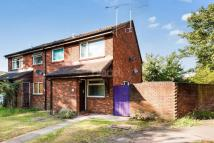 1 bedroom End of Terrace home for sale in Wooburn Close, Hillingdon