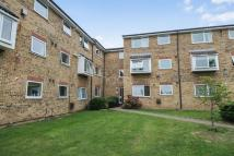 Flat for sale in Aylsham Drive, Ickenham