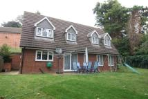 Detached house for sale in Farnley Grove...