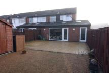 4 bedroom End of Terrace property for sale in Stopsley