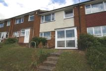 4 bed Terraced house in Stopsley