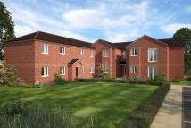 1 bed new Flat in BRAND NEW IN STOPSLEY...