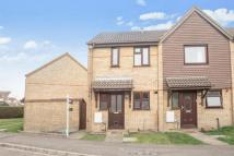 2 bedroom End of Terrace property in Hospital Road