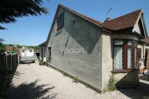 2 bedroom Bungalow for sale in Greensward Lane, Hockley