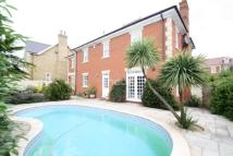 5 bed Detached property for sale in Hockley