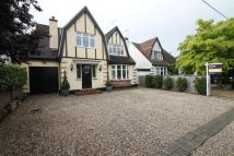 5 bedroom Detached home for sale in Rochford