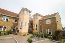 2 bed Flat for sale in Hockley