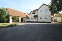 Rochford Detached property for sale