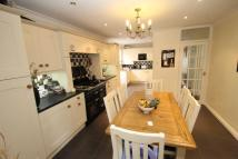 3 bedroom Bungalow for sale in Ashingdon