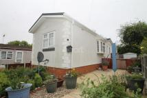 Bungalow for sale in Pooles Lane