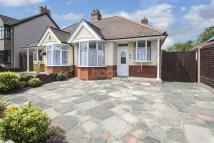 2 bedroom Bungalow for sale in Babington Road...