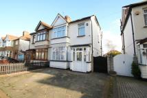 Grenfell semi detached house for sale
