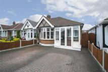 2 bed Bungalow for sale in Goodwood Avenue