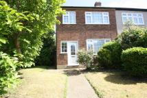 3 bed End of Terrace home for sale in Harlow Road