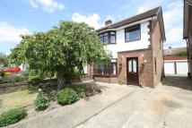 semi detached home for sale in Simpson Road