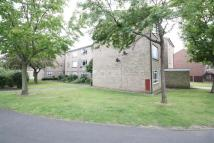Flat for sale in Adelphi Crescent