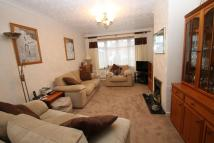 Bungalow for sale in Fraser Close, Nythe