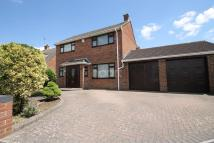 4 bed Detached home for sale in Northfield Way, Nythe