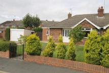 Bungalow for sale in Crawley Avenue