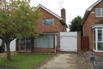 3 bedroom Detached house for sale in Windsor Road