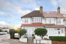 End of Terrace property in Knollys Road, Streatham
