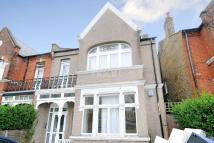 2 bedroom Flat for sale in Mitcham Lane, Streatham