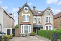 5 bed semi detached property for sale in Madeira Road, Streatham