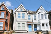 1 bed Flat for sale in Tankerville Road