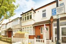 Terraced property for sale in Athlone Road