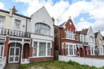 Terraced home in Mitcham Lane, Streatham...