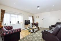 4 bed semi detached home for sale in Manor Road, Mitcham...