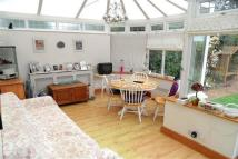 4 bed Detached house in Rose Hill Park West