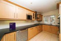 4 bed Detached house to rent in Chinthurst Mews